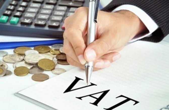 Quy định mới về thuế đối với cá nhân, hộ kinh doanh từ ngày 1/8