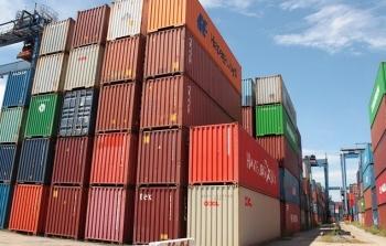 Tổng cục Hải quan: Đưa hàng hóa tại cảng Cát Lái đến cảng biển khác để giảm ùn tắc