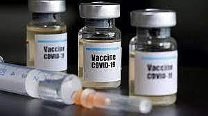 Chính phủ Nhật Bản quyết định viện trợ bổ sung vắc-xin phòng COVID-19 cho Việt Nam