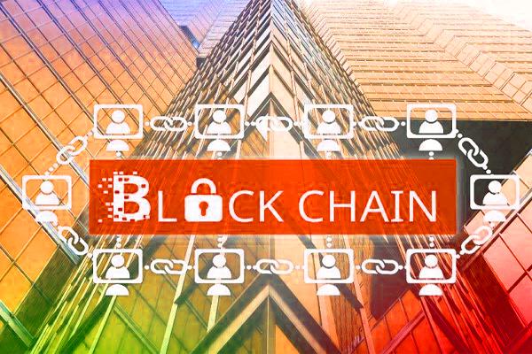 """Nguy cơ từ việc """"chẻ nhỏ"""" bất động sản bằng blockchain"""