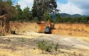 Gia Lai: Tổ chức đấu giá quyền khai thác khoáng sản năm 2021