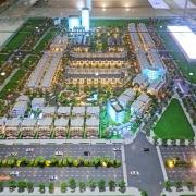 Phú Yên chỉ định thầu dự án khu đô thị hỗn hợp DL-2 ở TP. Tuy Hòa