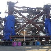 PV Shipyard tuyển dụng nhiều vị trí