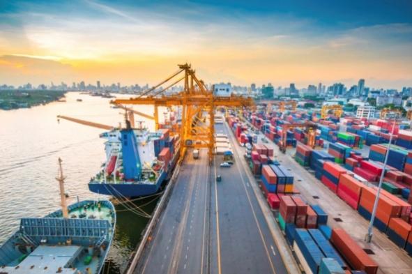 """Bắc Ninh """"tìm chủ"""" cho dự án khu cảng cạn và dịch vụ logistics hơn 4.200 tỷ"""