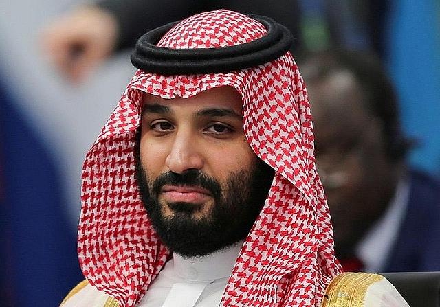 Top 6 gia tộc giàu nhất thế giới
