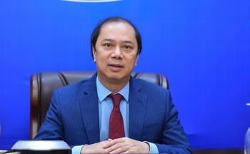 Thúc đẩy quan hệ Việt Nam - Canada và hợp tác ứng phó đại dịch COVID-19