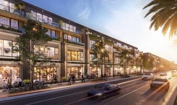Thanh Hóa chấp thuận chủ trương đầu tư Khu đô thị hơn 1.000 tỷ đồng