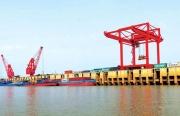 Hà Nội: Phê duyệt quy hoạch chi tiết Cảng container Phù Đổng (huyện Gia Lâm)