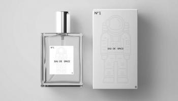 NASA quyên góp được 300.000 USD để chế tạo nước hoa mùi... vũ trụ