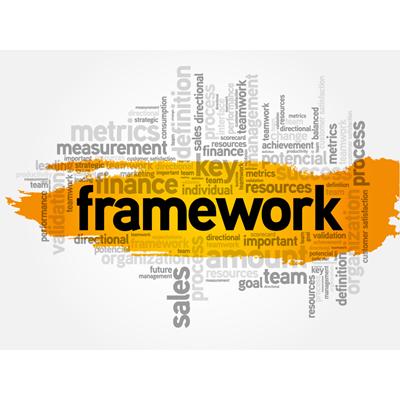 Framework là gì? Các loại Framework cơ bản