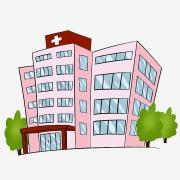 Đắk Nông tìm nhà đầu tư cho dự án Bệnh viện đa khoa hơn 700 tỉ đồng
