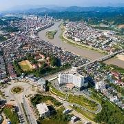 Phê duyệt nhiệm vụ lập Quy hoạch tỉnh Lào Cai