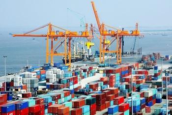 Brazil: Xuất khẩu hàng hóa có những biến động mạnh