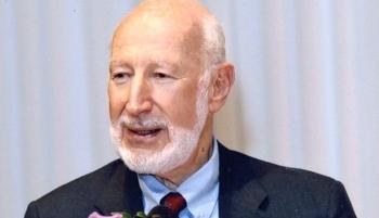Người khai sinh ra mạng Wifi qua đời ở tuổi 88
