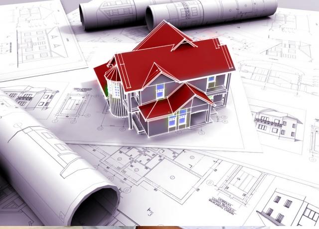 9 loại công trình được miễn giấy phép xây dựng từ năm 2021