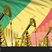 Congo công bố dự thảo luật tài chính năm 2022, doanh thu từ dầu mỏ sẽ tăng 13%