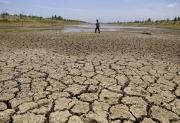 Biến đổi khí hậu có thể khiến 216 triệu người buộc phải di cư
