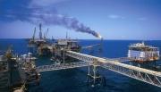 Ban Quản lý công trình dầu khí Vũng Tàu đạt được những kết quả gì?