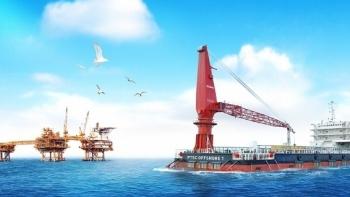 Cơ cấu tổ chức, quản lý và điều hành của Tập đoàn Dầu khí Việt Nam