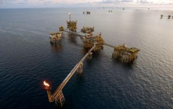 Các công ty do Tập đoàn Dầu khí Việt Nam nắm giữ trên 50% vốn điều lệ (*)