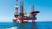 Hoạt động của các doanh nghiệp dầu khí sau cổ phần hóa (*)