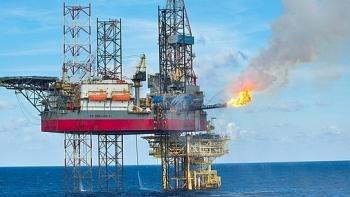 Tập đoàn Dầu khí cổ phần hóa theo Nghị định 109/2007/NĐ-CP (*)