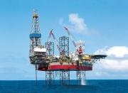 Những dấu mốc quan trọng của ngành Dầu khí năm 2007