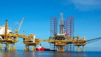 Kiện toàn tổ chức các công đoàn dầu khí cơ sở