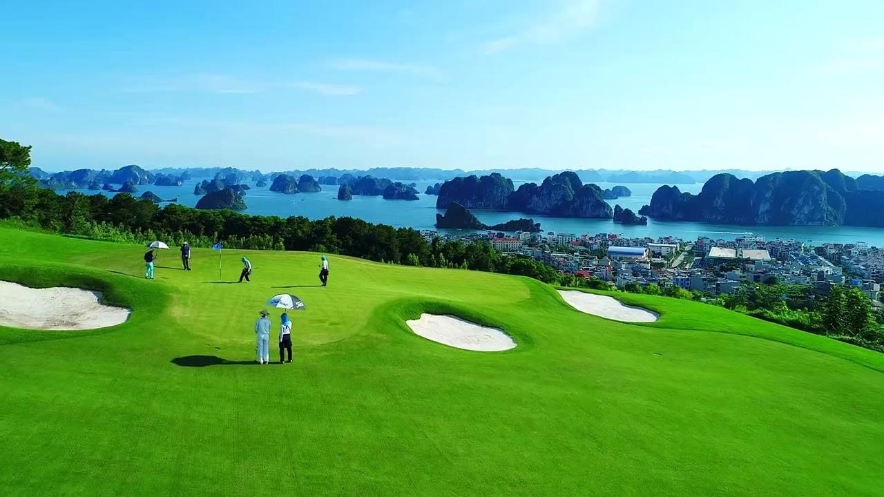 Tin nhanh bất động sản ngày 6/4: Thủ tướng phê duyệt chủ trương đầu tư dự án sân golf 174ha của FLC tại Gia Lai