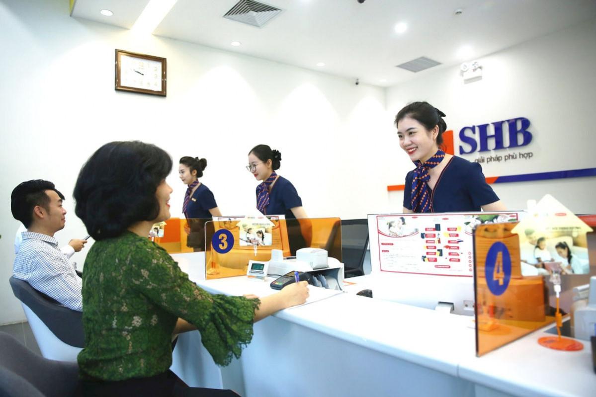 """Tin nhanh ngân hàng ngày 7/4: VietinBank dành tặng nhiều ưu đãi cho """"phái đẹp"""""""