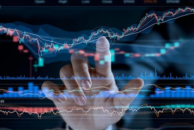 """Tin nhanh chứng khoán ngày 7/4: Thị trường cân bằng - tiếp nhịp tăng """"chậm"""" nhưng """"chắc"""""""