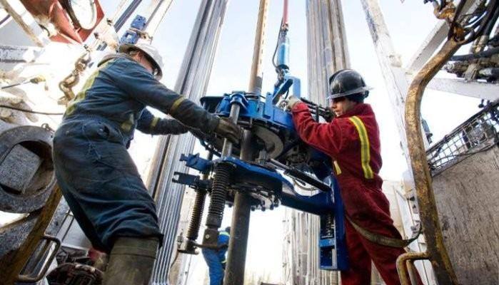 450.000 người trong ngành dầu khí của Canada có thể mất việc làm vào năm 2050
