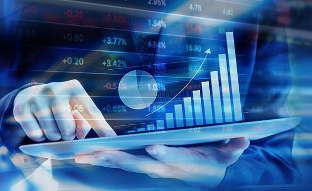 Nhận định phiên giao dịch ngày 4/5: VN Index sẽ thử thách với các thông tin về Covid-19