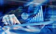 Số lượng tài khoản chứng khoán mở mới tháng 3/2021 tăng kỷ lục
