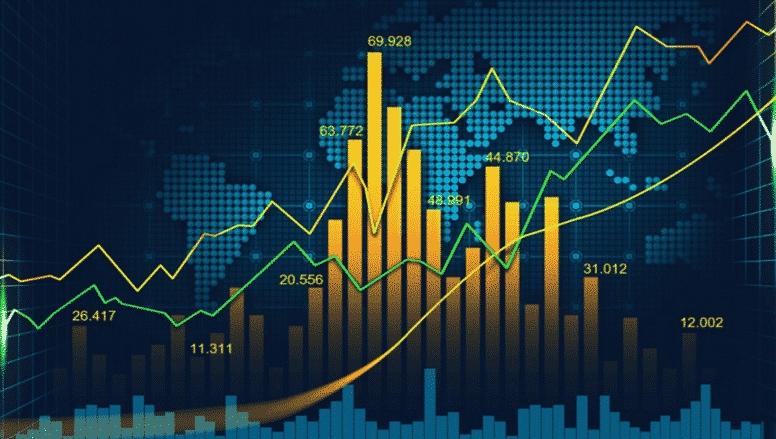 Tin nhanh chứng khoán ngày 27/4: Thị trường đã cân bằng trở lại