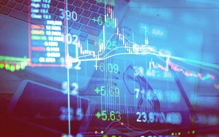 Tin nhanh chứng khoán ngày 11/10:  Thị trường sẽ tiếp tục hồi phục