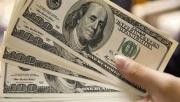 Tỷ giá ngoại tệ ngày 22/6: Đồng USD duy trì ở mức cao