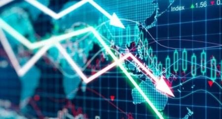 Tin nhanh chứng khoán ngày 26/4: Thị trường điều chỉnh mạnh