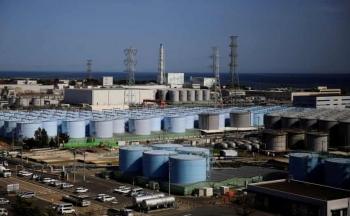 Hàn Quốc có thể tham gia giám sát việc xả thải của Nhật Bản