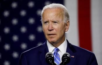 Kế hoạch giảm phát thải khí nhà kính của Tổng thống Joe Biden