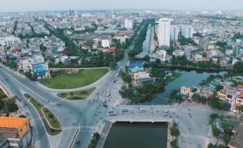 Thái Bình: Phê duyệt 3 nhà đầu tư dự án tuyến đường bộ gần 2.600 tỷ