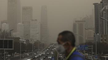 Các nước cam kết giảm lượng khí thải, cùng hành động tích cực vì môi trường
