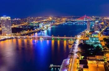 JICA tài trợ hơn 23 tỷ đồng thúc đẩy tiết kiệm năng lượng tại Đà Nẵng