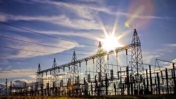 Bộ trưởng Điện lực Iraq tìm kiếm hợp tác năng lượng với Iran