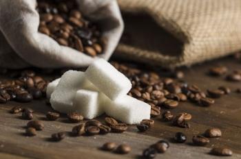 Giá đường, cacao đi ngược chiều nhau trong phiên giao dịch ngày 4/5