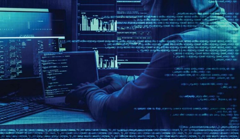 Vấn đề phía sau vụ tấn công mạng của DarkSide