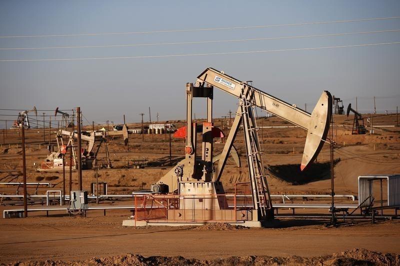 Trung Quốc áp dụng thuế với dầu thô là cản trở nặng nề cho Venezuala?