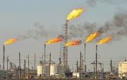 Iraq: Thỏa thuận khí đốt quan trọng, hàm chứa nhiều vấn đề đáng báo động