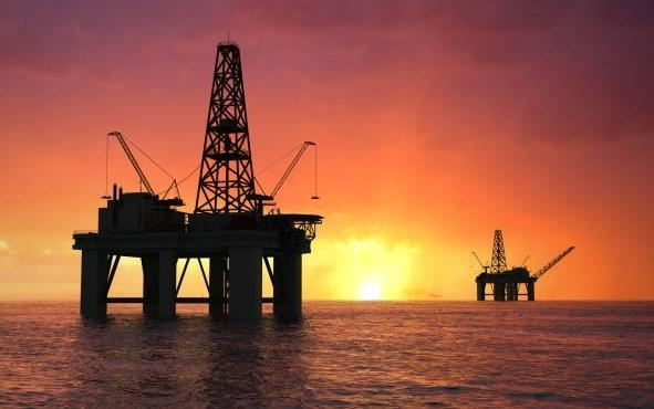 Trung tâm khí đốt Heimdal được gia hạn hợp đồng dịch vụ tại Biển Bắc