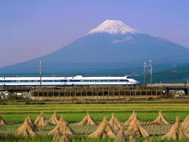 Nhật Bản: mục tiêu phát triển dòng điện hydro